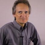 Brian Hanson - Site Promotion Coach