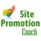 Site Promotion Coach in Bellingham WA
